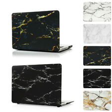 Hot Rubberized Hard Case Cover Shell For Apple Macbook Air 11 13/Pro 13 15