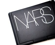 BRAND NEW IN THE BOX 100% AUTHENTIC NARS BLUSH FULL SIZE YOU CHOOSE COLOR