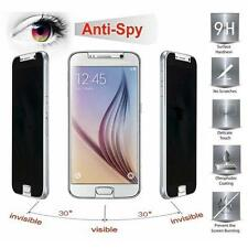 Anti-spy Privacy Tempered Glass Screen Protector For Samsung Note 7,S7 S6 Edge +