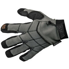 5.11 Tactical Station Grip Mens Gloves Combat Work Protection Ironclad Storm