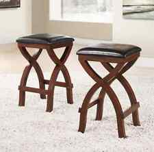 Commercial Bar Stools Zeppy Io