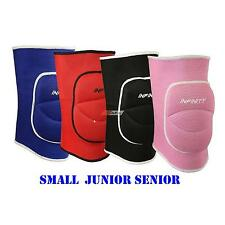 Nfinity Knee Pads For out door sports volleyball football soccer & Martial Art
