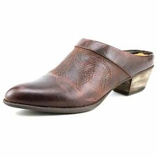 Womens Ariat Dalton Brand New RRP $199.95