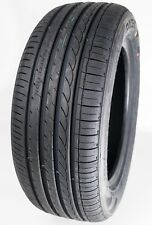 275-35-19 BRAND NEW PACE TYRE, ALVENTI PATTERN 275/35R19 FOR VE