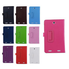Luxury Stand Case Cover For Acer Iconia Tab 8 W1-810 8inch Tablet F6
