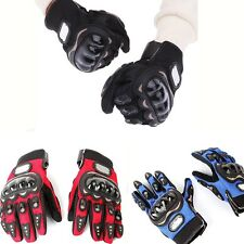 New Motocross Off Road Racing Gloves Downhill Dirt Mountain Bike Cycling Glove