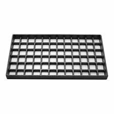 Bottom Grate 15-1/8 X 8 For Jade - Part# 1014700000