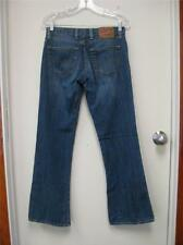LUCKY BRAND jeans size 4 / 27