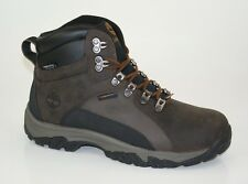 Timberland Hiking shoes THORTON MID Hiker Boots Trekking men's shoes new