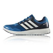 Adidas Duramo 7 Mens Sneakers Running Road Sports Shoes Trainers Pumps