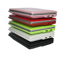 "NEW 7"" NETBOOK MINI LAPTOP WIFI ANDROID 8GB NOTEBOOK PC CHEAP LAPTOP"