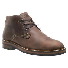 Wolverine Men's 1883-Francisco Boots