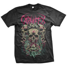 CARNIFEX All Seeing Eye T-Shirt S-XL NEW!