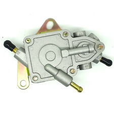 Fuel Pump For Polaris Youth RZR 170 2009-2013 0454953 0454395
