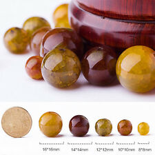 New 20pcs/lot Hot Natural Agate Loose Beads Fashion DIY Jewelry Bracelet Making