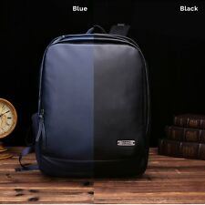 New Casual Men/Boy Canvas Backpack Bag School Travel Messanger Bag Fashion OSOCE