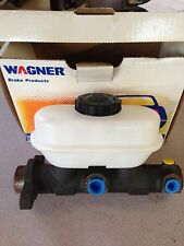 Brake Master Cylinder WAGNER MC131210 fits 94-96 Ford F-150 Bronco F131210