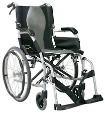 NEW Karma Ergo Lite Deluxe - 100kg Personal Assistive Mobility Equipment