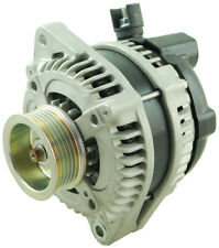 Alternator INVENTORY CLOSEOUT SPECIAL 11062 Reman fits 04-07 Saturn Vue 3.5L-V6