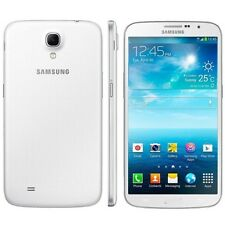 Samsung Galaxy Mega 6.3 i9200 Factory Unlocked 8GB WiFi Touch Smartphone BL/WH