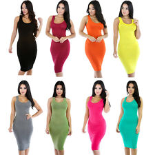 Women Sexy Bandage Bodycon Casual Evening Party Cocktail Club Short Mini Dress