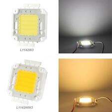 2900LM High Power LED Lamp Bead Taiwan Imported Chip Floodlight Light Nice R8X5