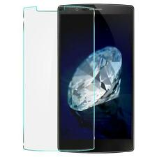 New For LG Google Nexus5 G4 V10 Ultra thin Cover Film HD Clear Screen Protector