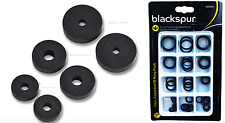 """RUBBER REPLACEMENT TAP WASHERS SINK BATH BASIN TAPS  3/8"""" 1/2"""" 3/4"""" Inch O RING"""