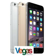 Apple iPhone 6 Plus - 16GB - AT&T Smartphone with Box & Accessories