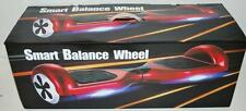 NEW Smart Self Balancing Wheel A3 6.5 inch Scooter  W/carry case UL Approved