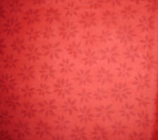 10 sheets watermarked xmas tissue paper designer quality snowflake flower