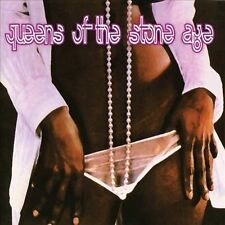 Queens of the Stone Age [LP] by Queens of the Stone Age (Vinyl, Mar-2011, 2 Dis…