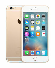 NEW Apple iPhone 6s - 32GB - Gold (Verizon) Unlocked Smartphone AT&T T-MOBILE