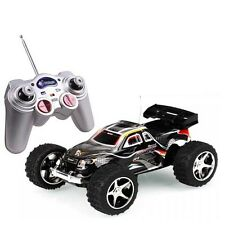 WLTOYS 2019 1/32 5-Speed Gears Remote Control Racer Racing Car Toy