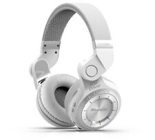 Bluedio T2 Bluetooth 4.1 Stereo Headsets Wireless Headphones with Microphone