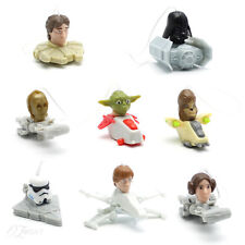 New Kinder Surprise Star Wars Figure