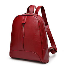 2016 Women Fashion Backpack  Backpack School Bags For Teenagers Girls College