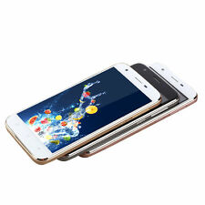 Android 5.1 MTK6580 Quad Core 8GB Unlocked WCDMA GSM K25 Smart Phone EA