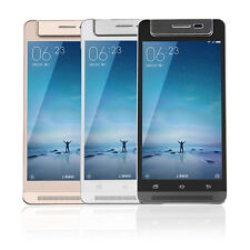 5.0 inch Android 4.4.2 MT6572 Smart Cellphone Dual Core Rotating Camera  EA