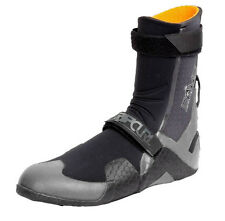 3mm Rip Curl FLASH BOMB Wetsuit Boots - Split Toe