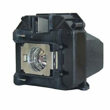 ELPLP64 V13H010L64 OEM Original Projector Lamp with Housing for EPSON Projectors