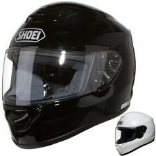 2015 Shoei Qwest Street Riding DOT Protection Motorcycle Helmets