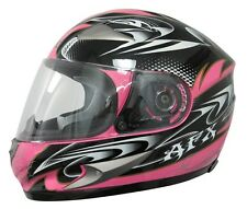 AFX FX-90 Dare Multi Women's Motorcycle Helmet