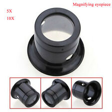 Kits Jewellery Magnifier Loupe Eye Jewellery Magnifier Repair Eyepiece Tool