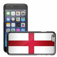 Hard Phone Case Cover Skin For Apple iPhone england national flag country flag