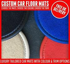 Mazda 626 1998 - 2002 Tailored Fit Luxury Car Mats