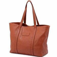 ZMSnow Women PU Leather Large Tote Purse Handbags Shoulder Shopping Bag