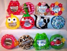 Bath & Body Works Scentportable Clip & Go with Scent Disk  *choose