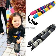 New Baby Kid Toddler Safety Harness Strap Learning Assistant Walking Wings OK