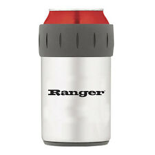 NEW RANGER BOATS THERMOS BEVERAGE COOLER